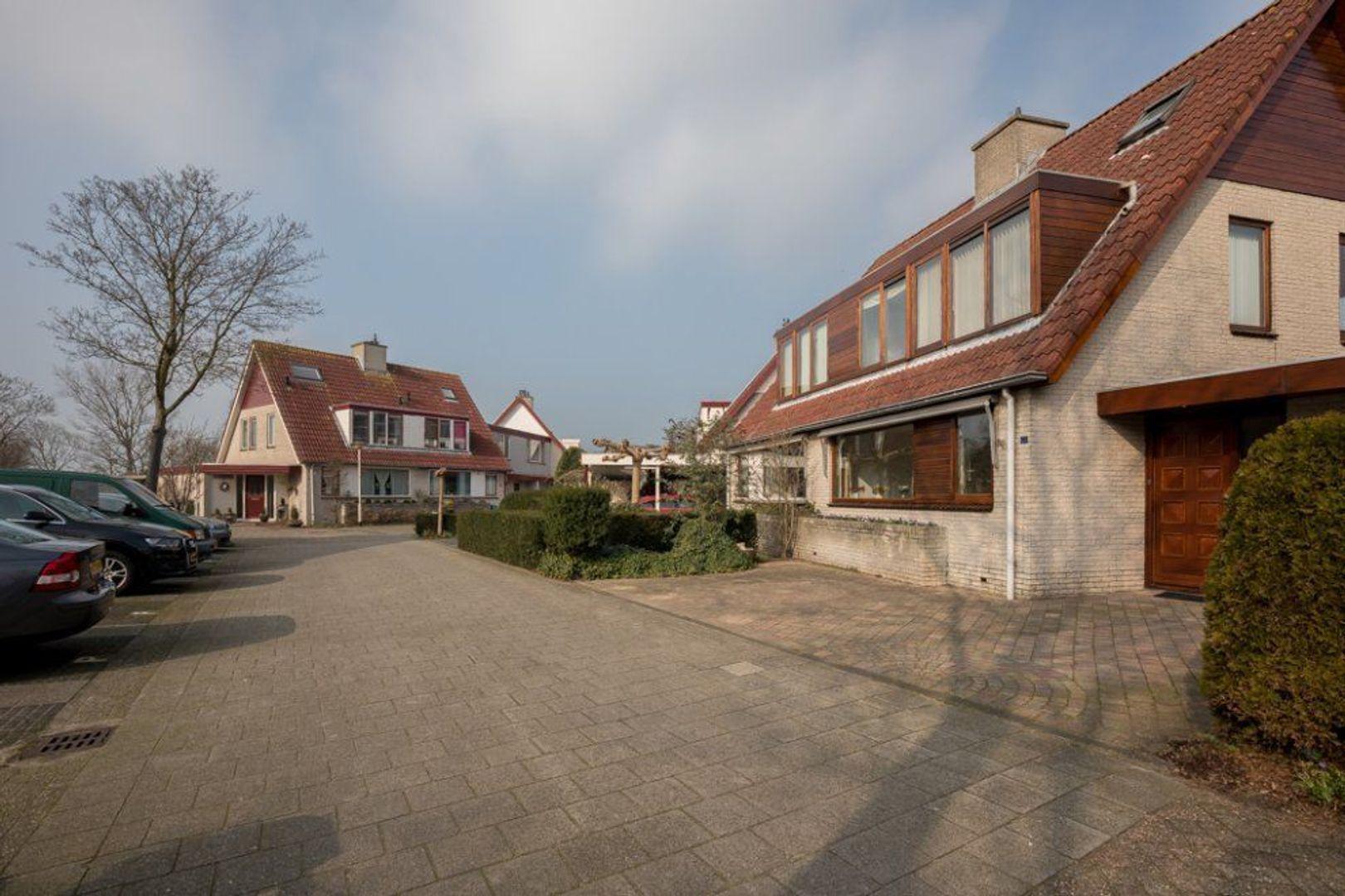 Tjotterkade 75, Zoetermeer foto-6