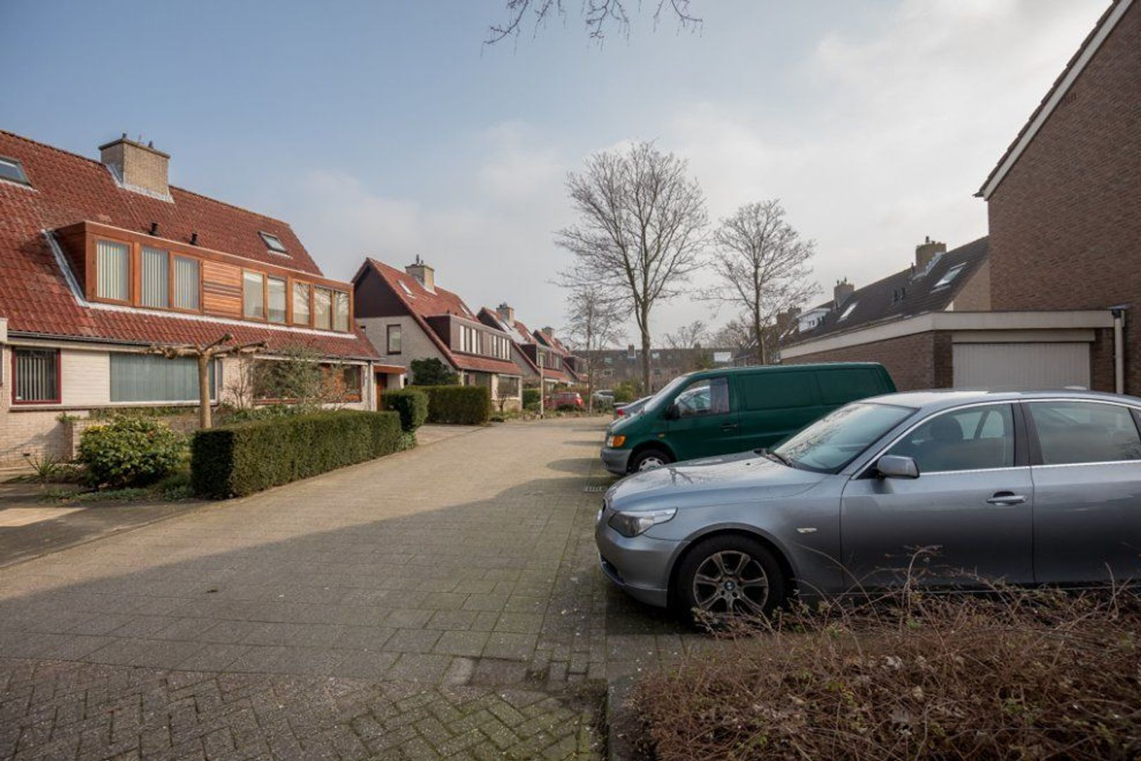 Tjotterkade 75, Zoetermeer foto-5