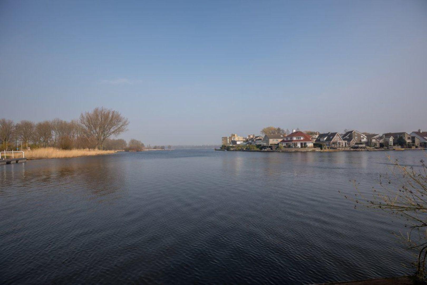 Tjotterkade 75, Zoetermeer foto-43