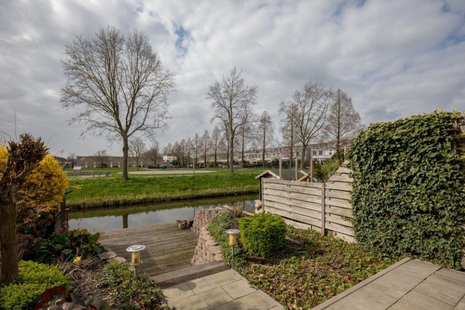 Van Embdenruimte 49, Zoetermeer foto-40