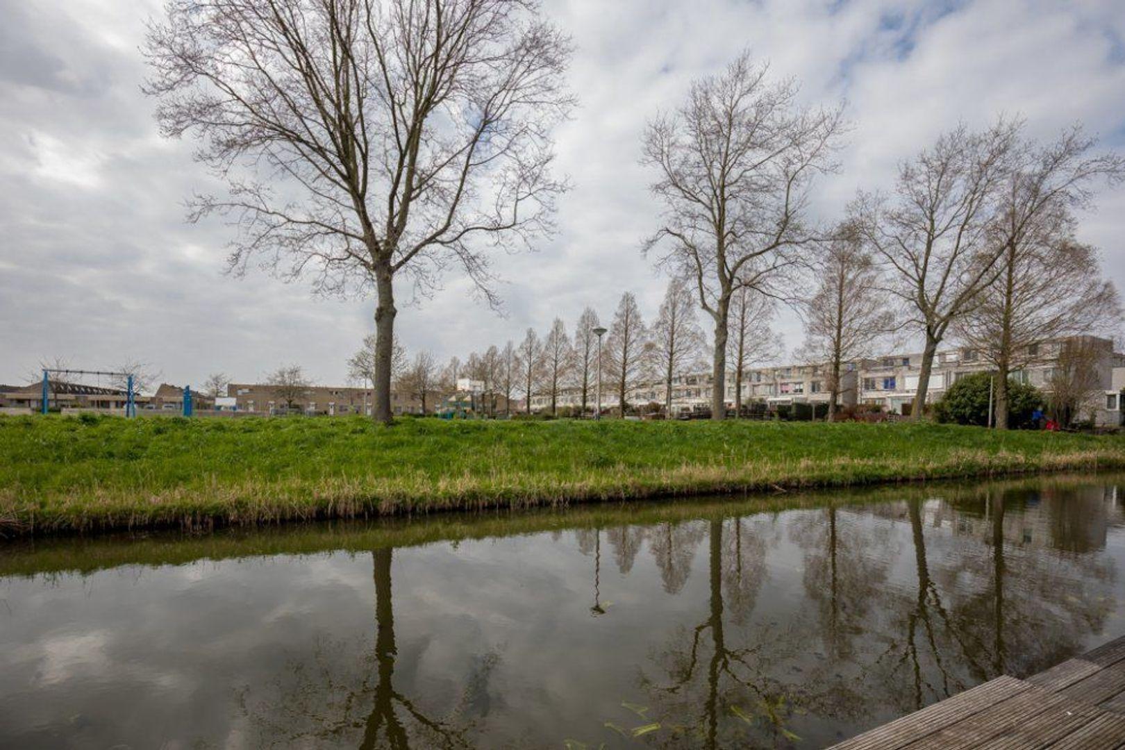 Van Embdenruimte 49, Zoetermeer foto-38