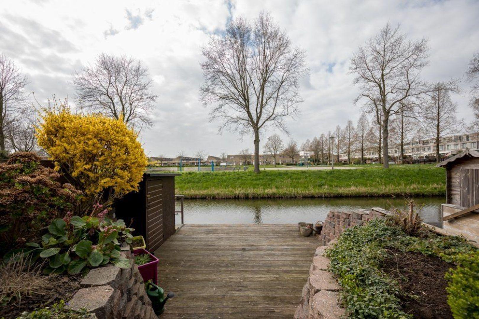 Van Embdenruimte 49, Zoetermeer foto-28