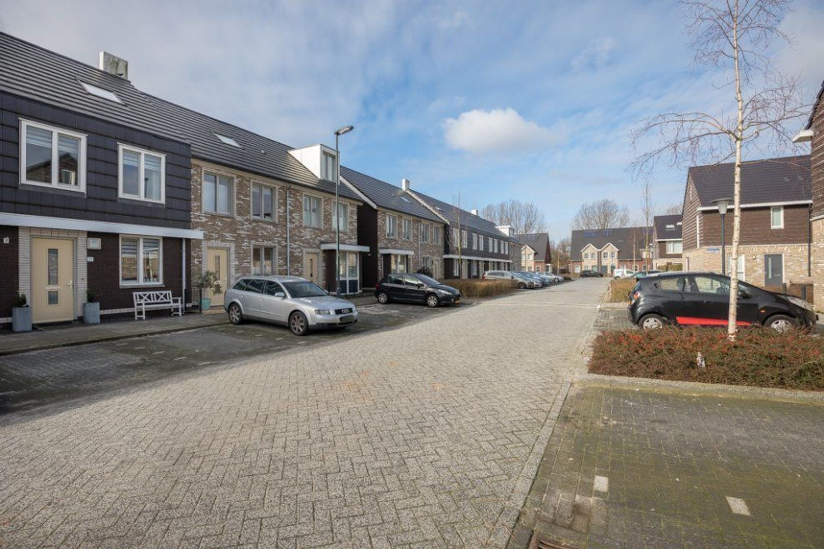 Hoornsemeer 21, Zoetermeer foto-7
