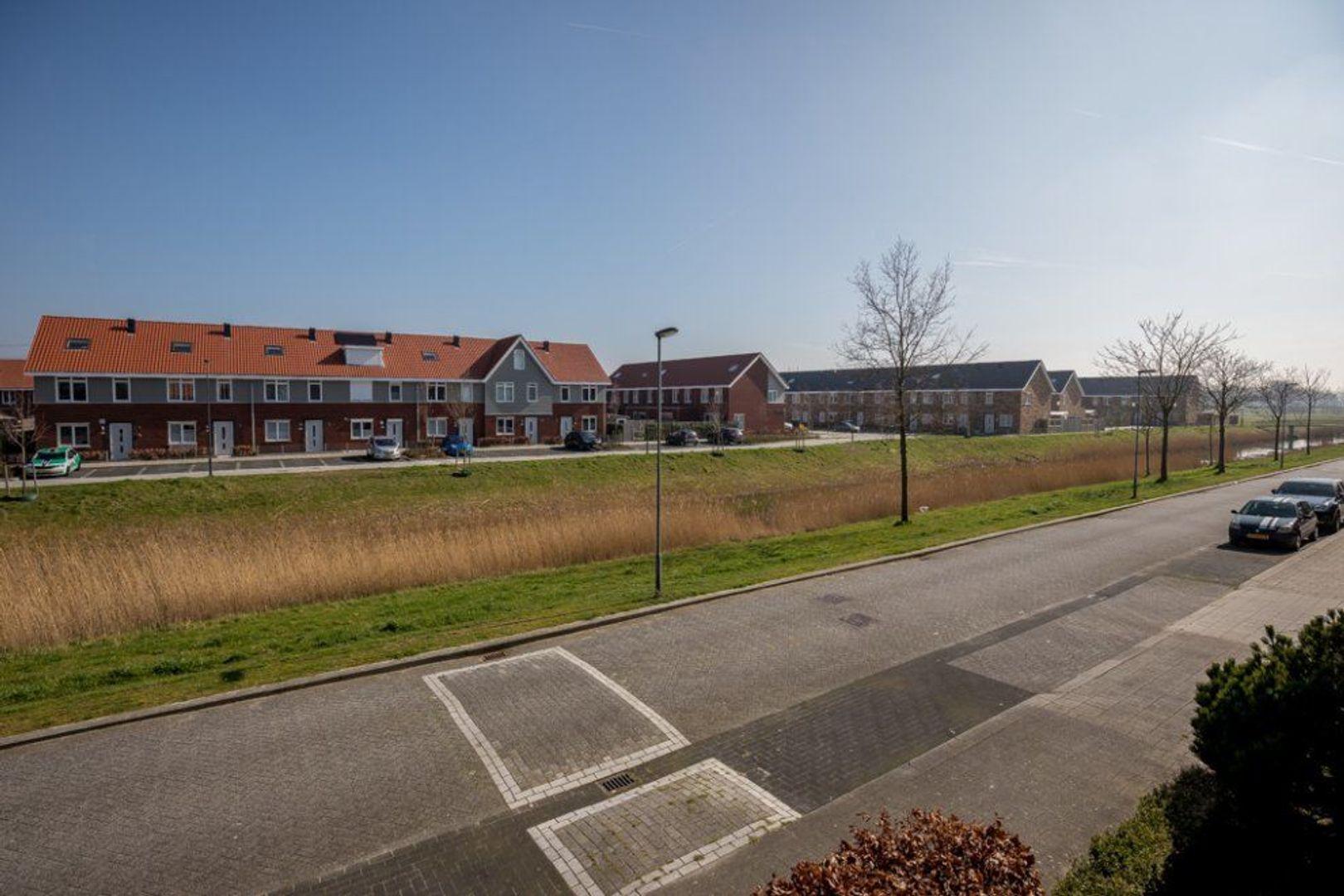 Scheldestroom 31, Zoetermeer foto-75