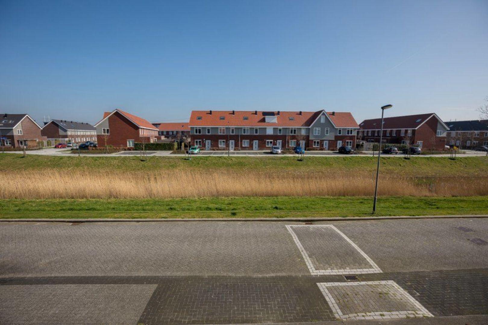 Scheldestroom 31, Zoetermeer foto-76