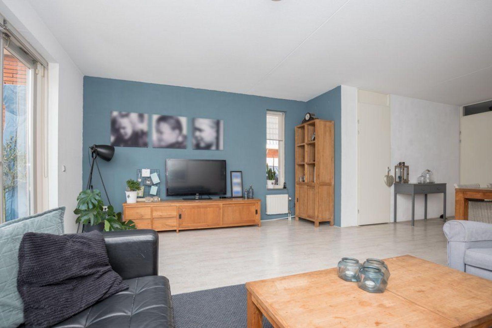 Scheldestroom 31, Zoetermeer foto-16