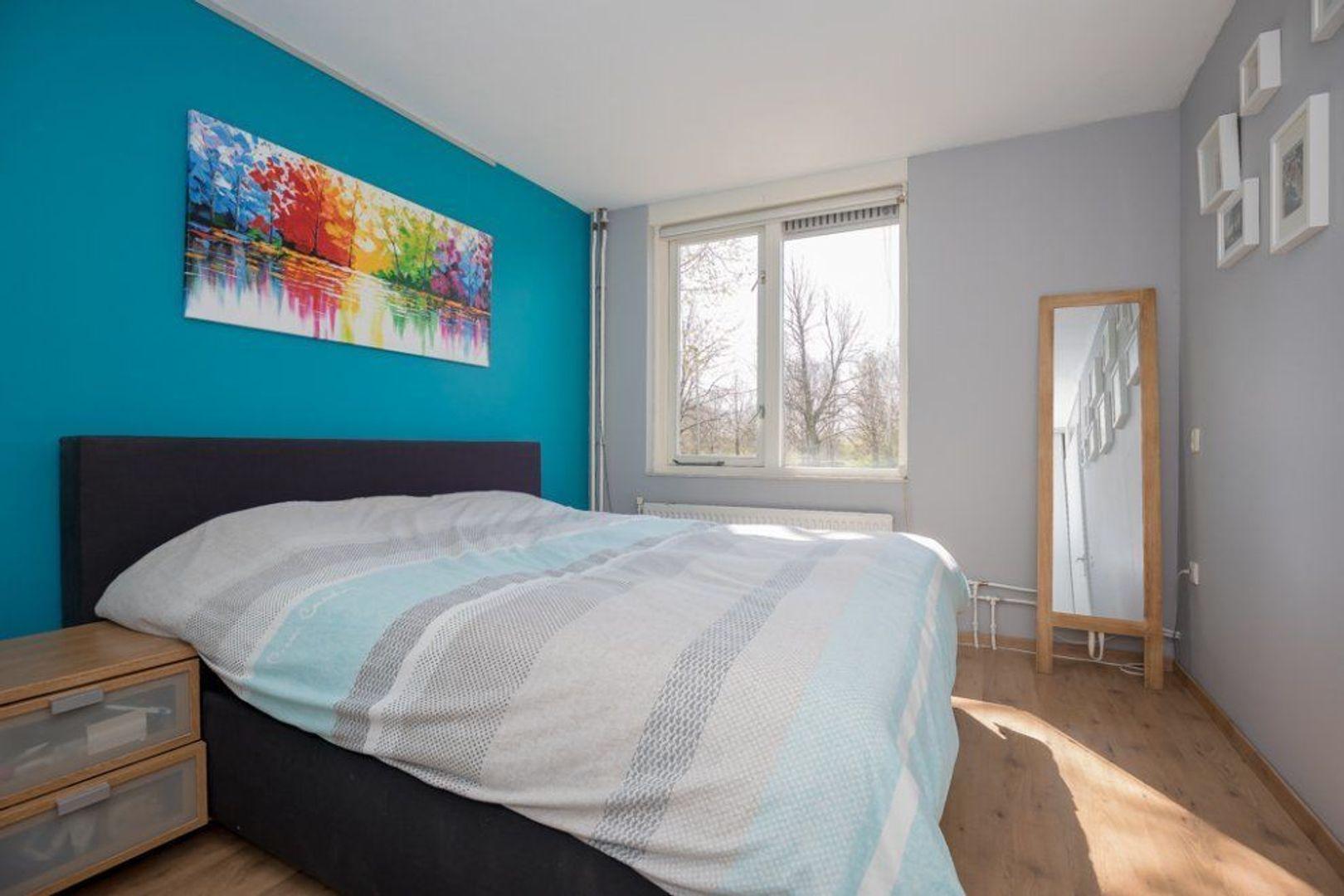 Spectrumsingel 63, Zoetermeer foto-40
