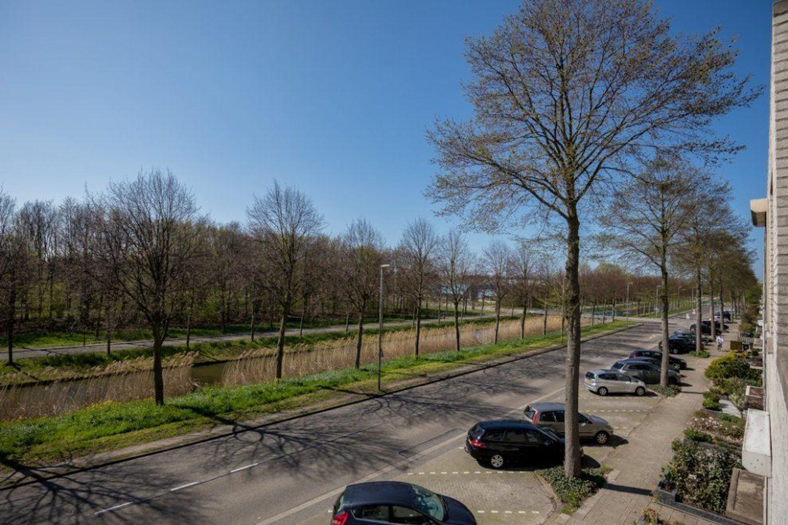 Spectrumsingel 63, Zoetermeer foto-61