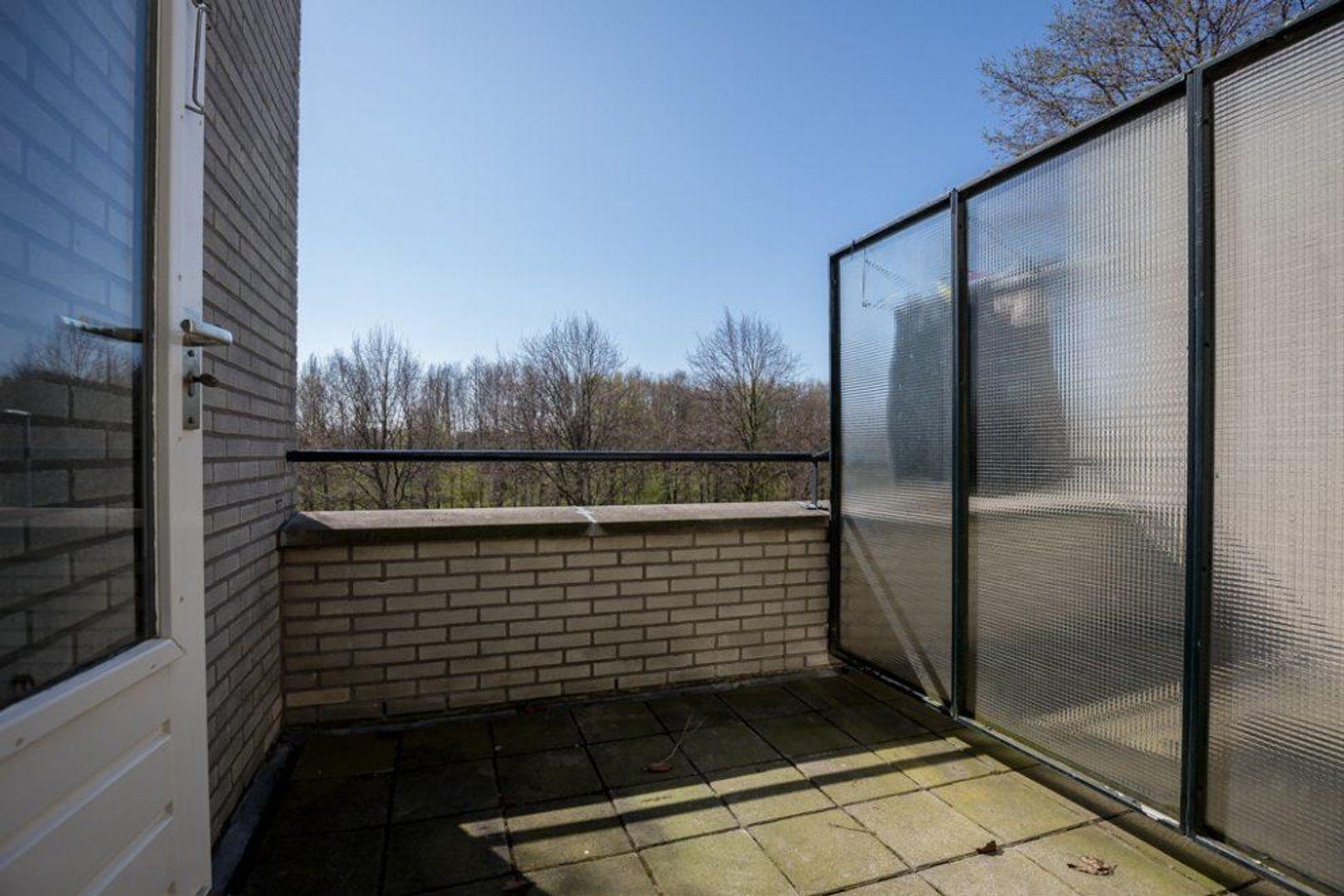 Spectrumsingel 63, Zoetermeer foto-60