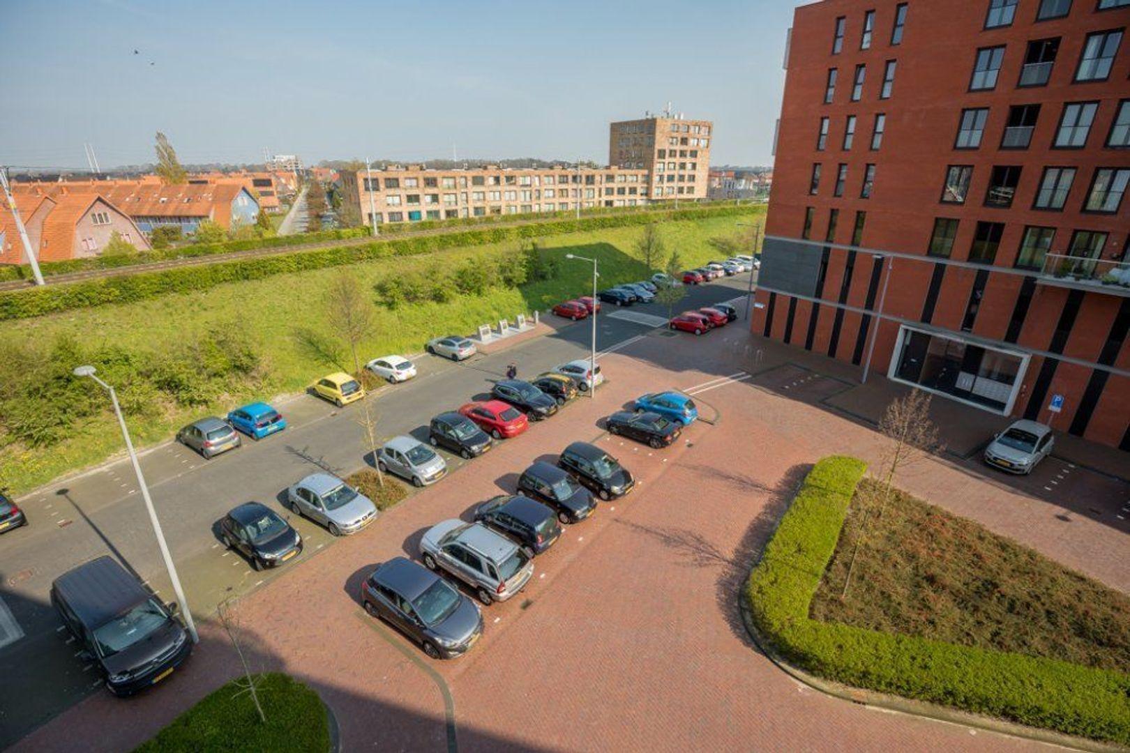 Westerschelde 34, Zoetermeer foto-57