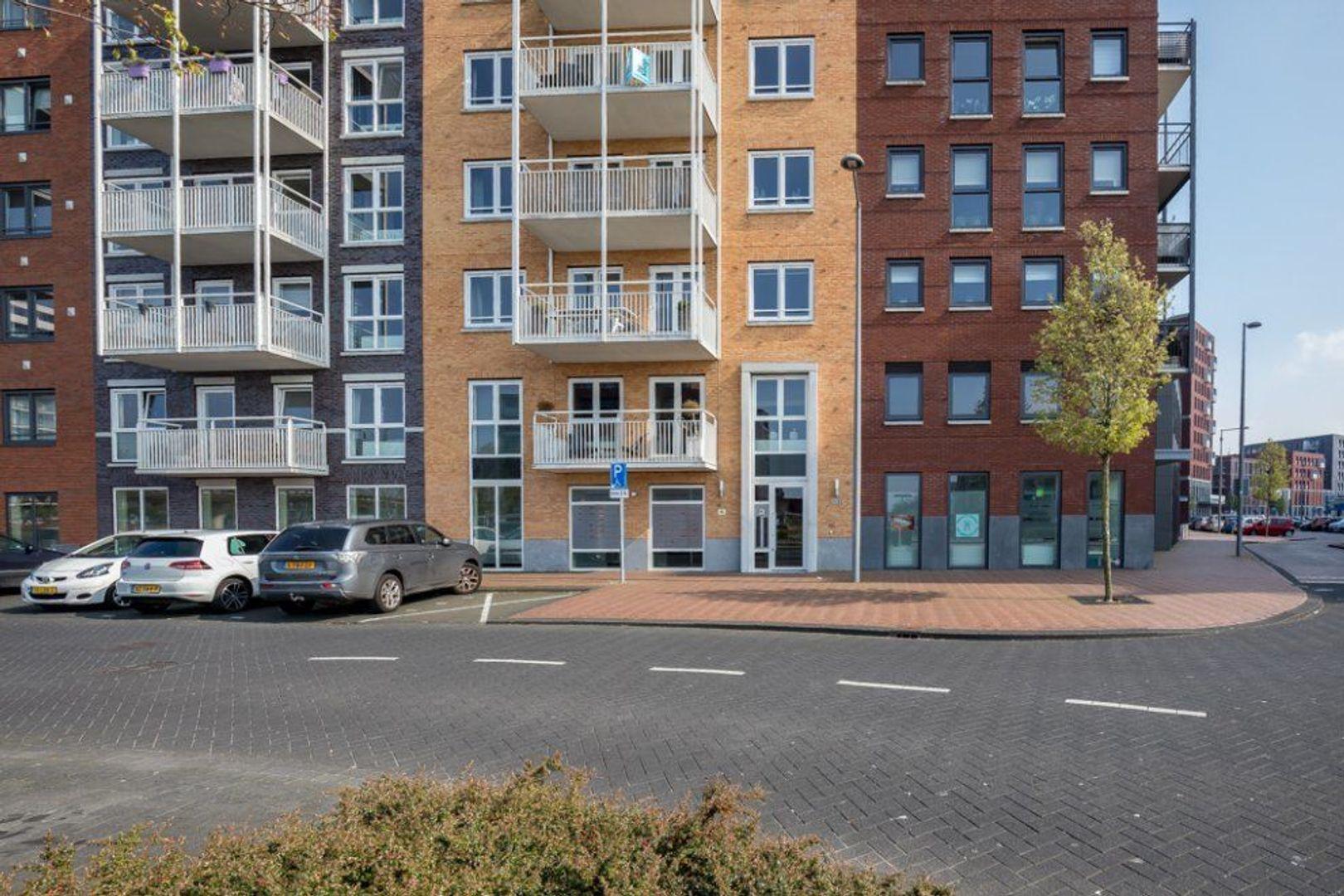 Westerschelde 34, Zoetermeer foto-7