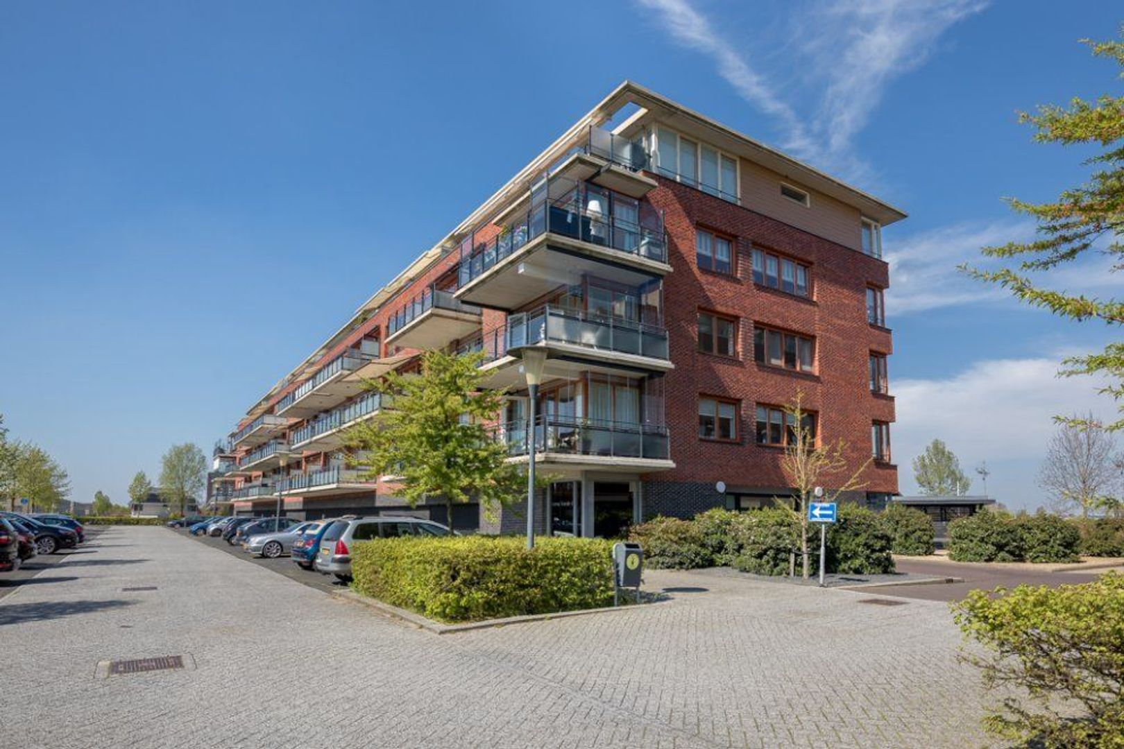 Adigestroom 14, Zoetermeer foto-4