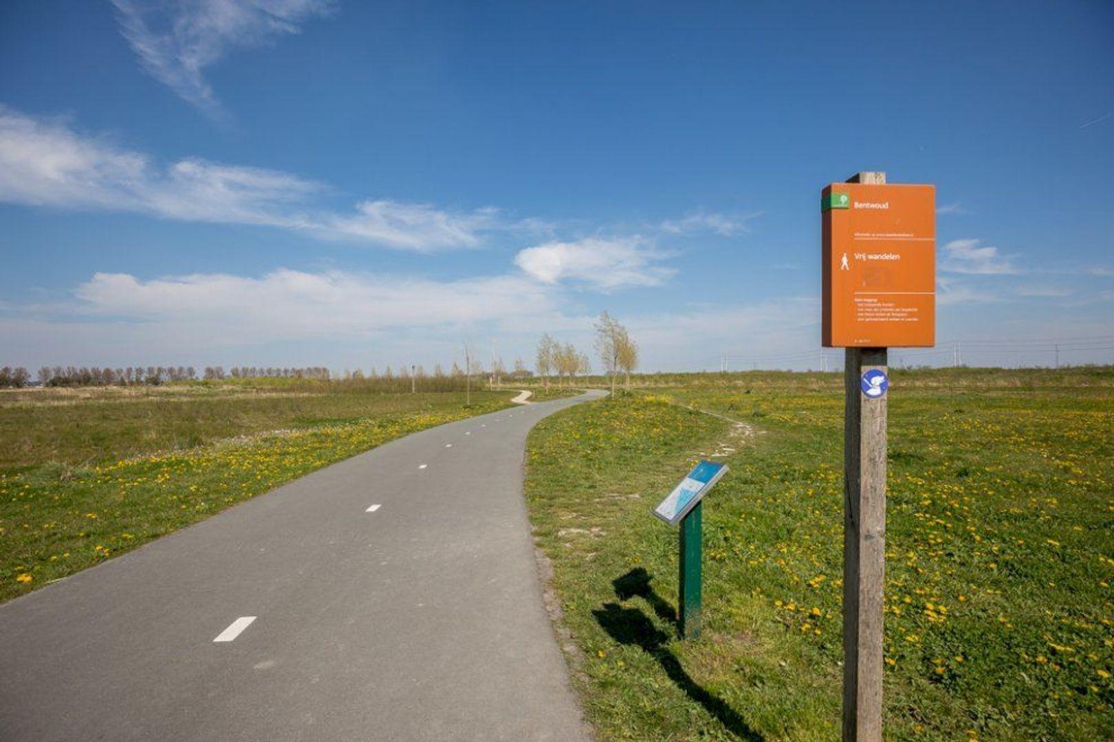 Adigestroom 14, Zoetermeer foto-72
