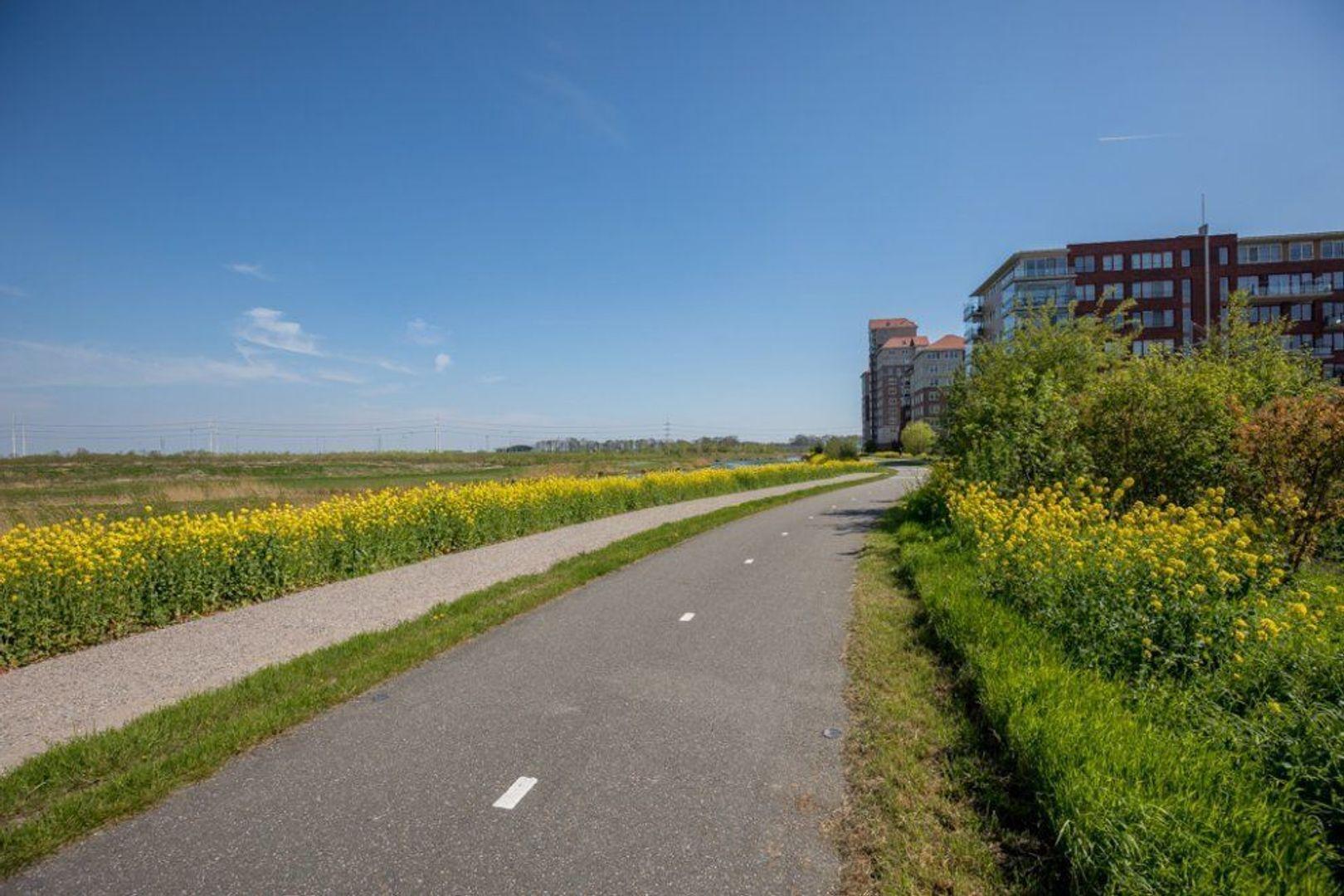 Adigestroom 14, Zoetermeer foto-74