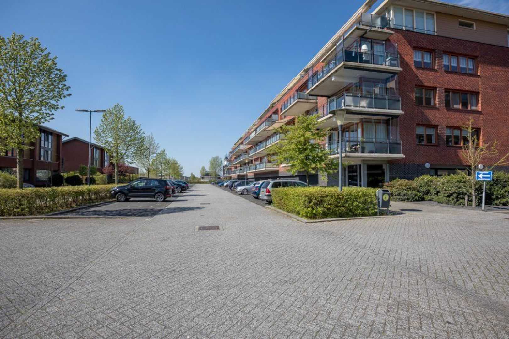 Adigestroom 14, Zoetermeer foto-3