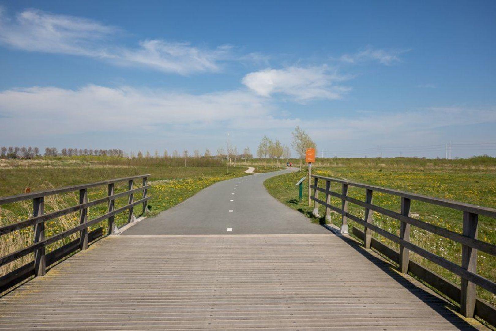Adigestroom 14, Zoetermeer foto-75