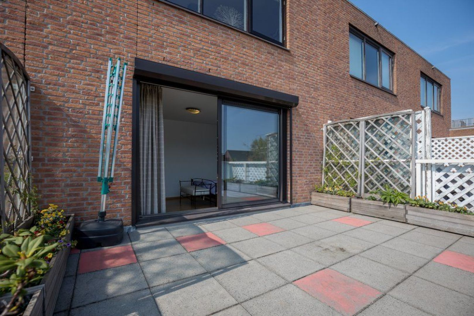 Nieuwlandstraat 94, Zoetermeer foto-17