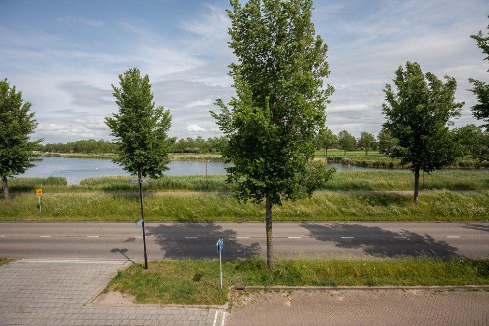 Schansbaan 167, Zoetermeer foto-77