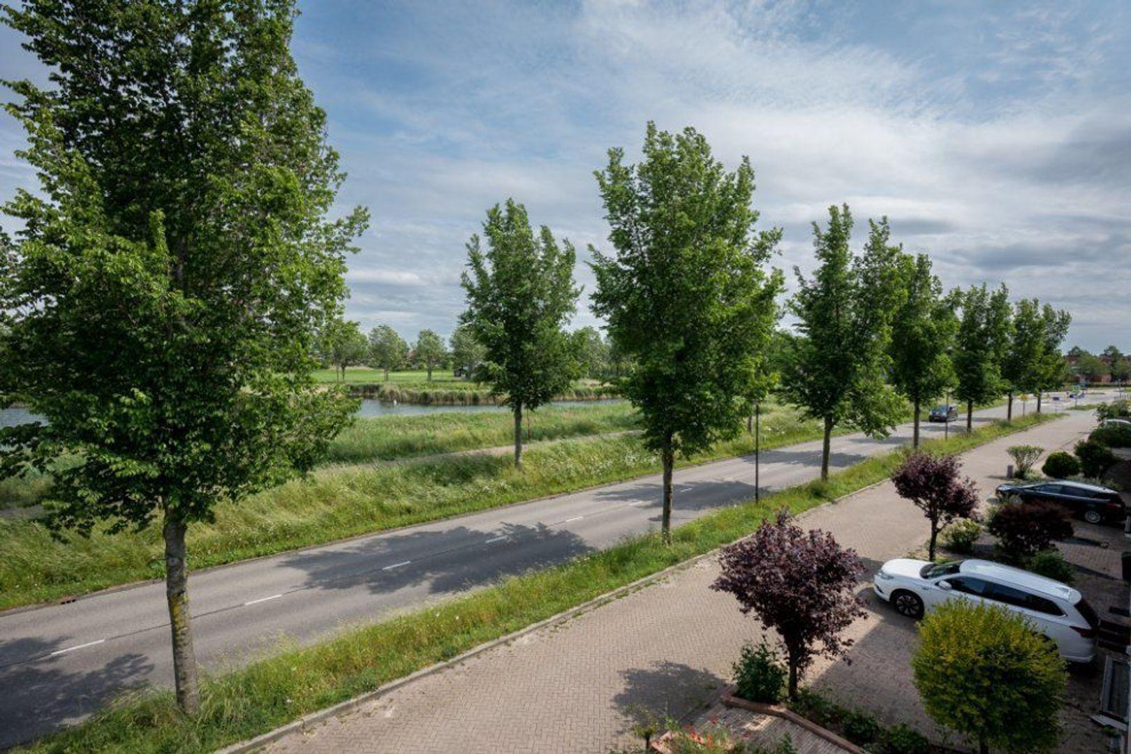 Schansbaan 167, Zoetermeer foto-78