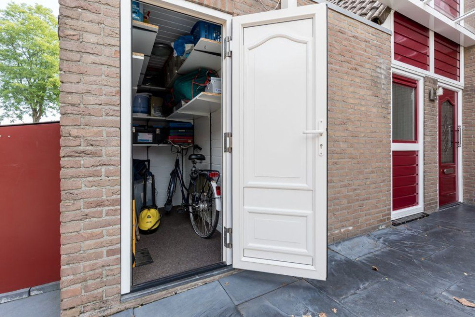 Havikveld 13, Zoetermeer foto-4