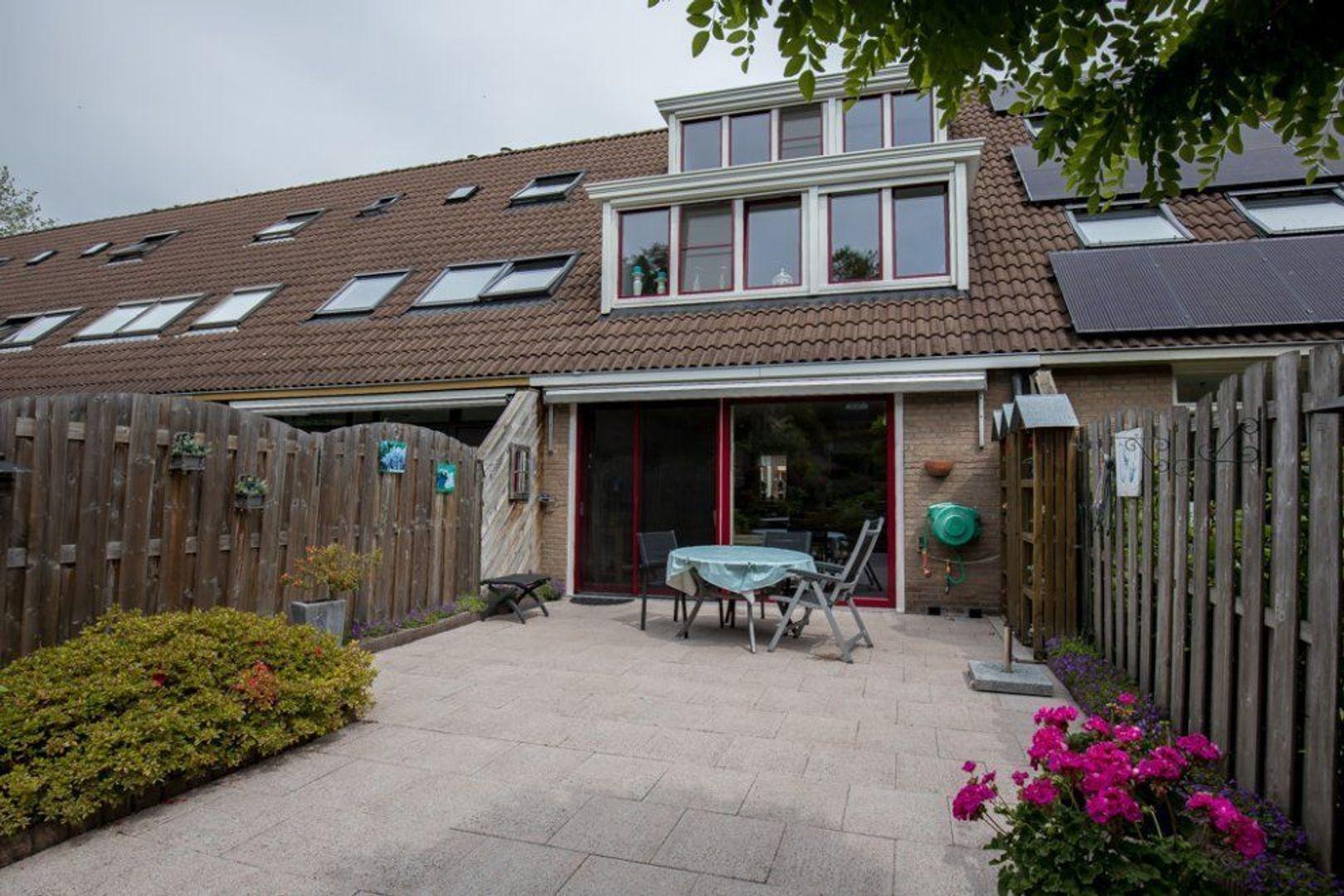Havikveld 13, Zoetermeer foto-34