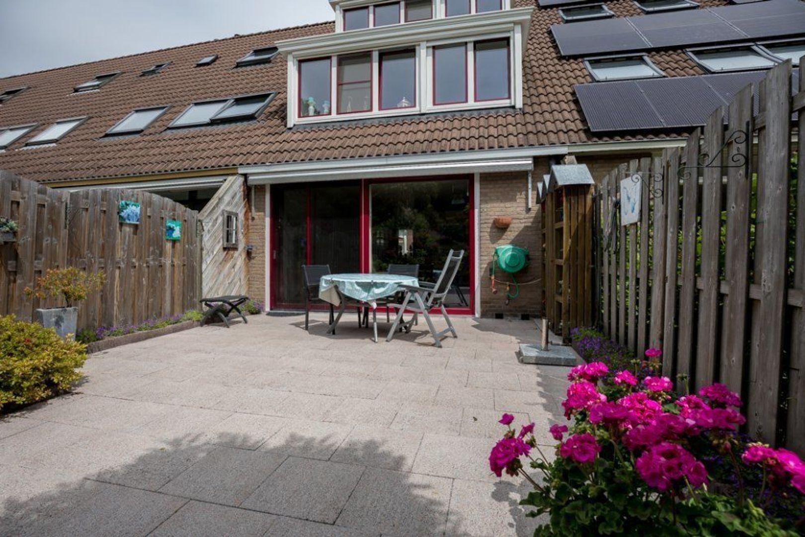Havikveld 13, Zoetermeer foto-33