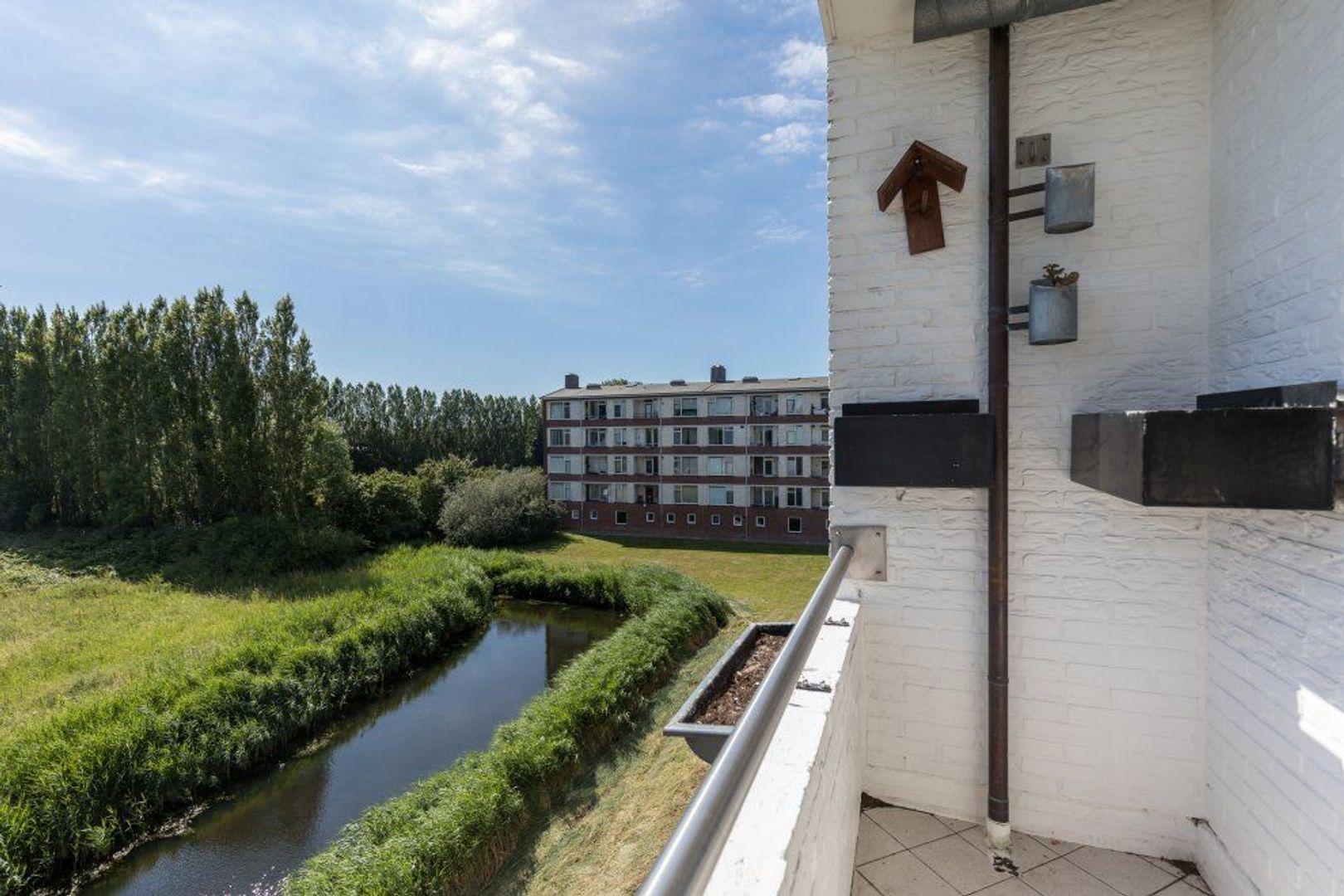 Karel Doormanlaan 237, Zoetermeer foto-17
