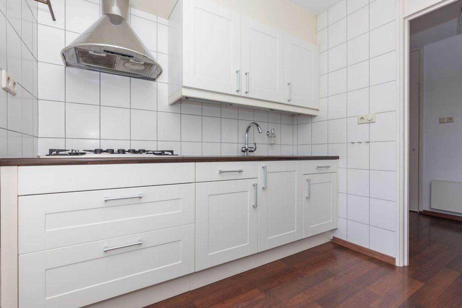 Karel Doormanlaan 237, Zoetermeer foto-12