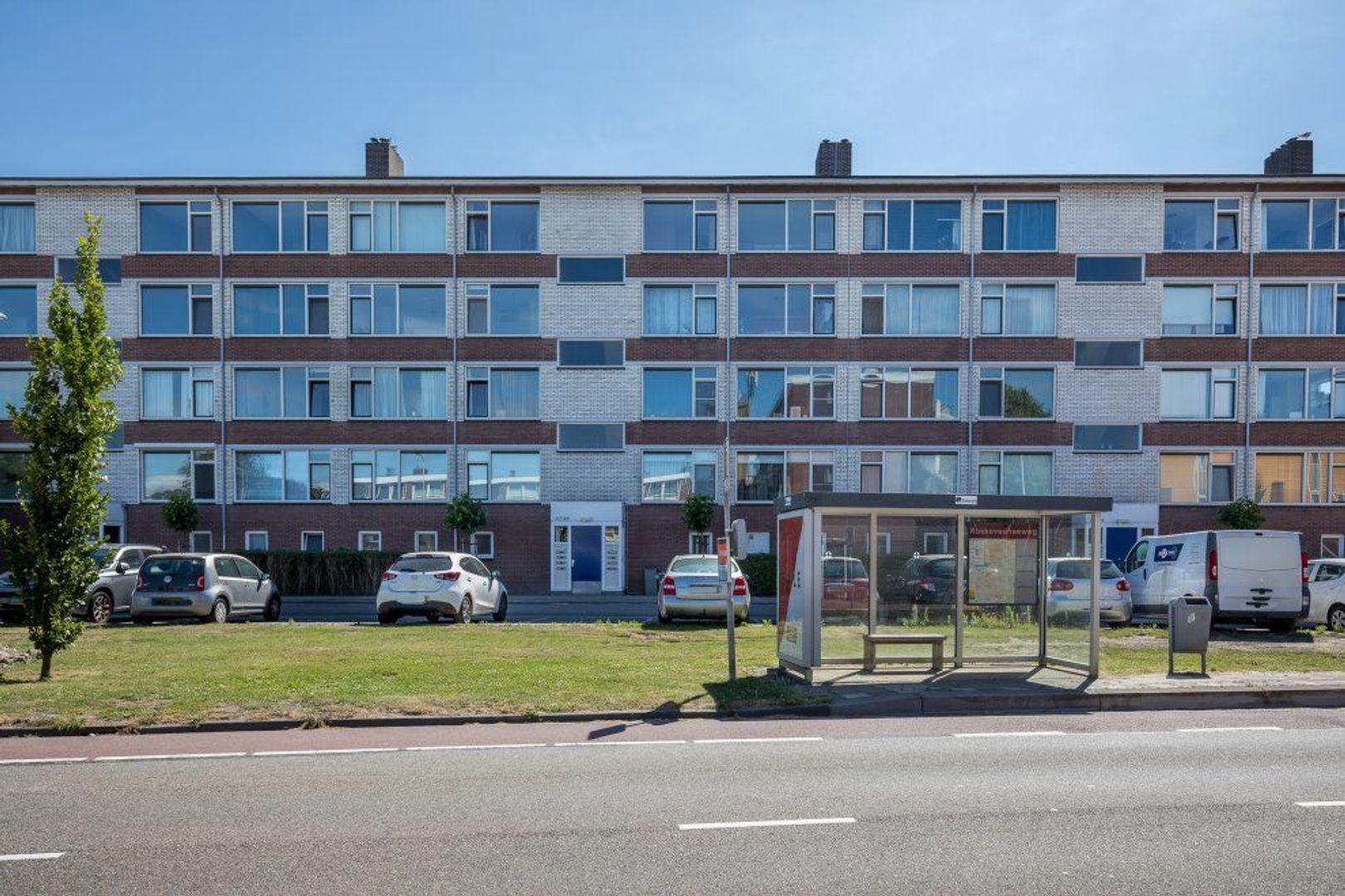 Karel Doormanlaan 237, Zoetermeer foto-0