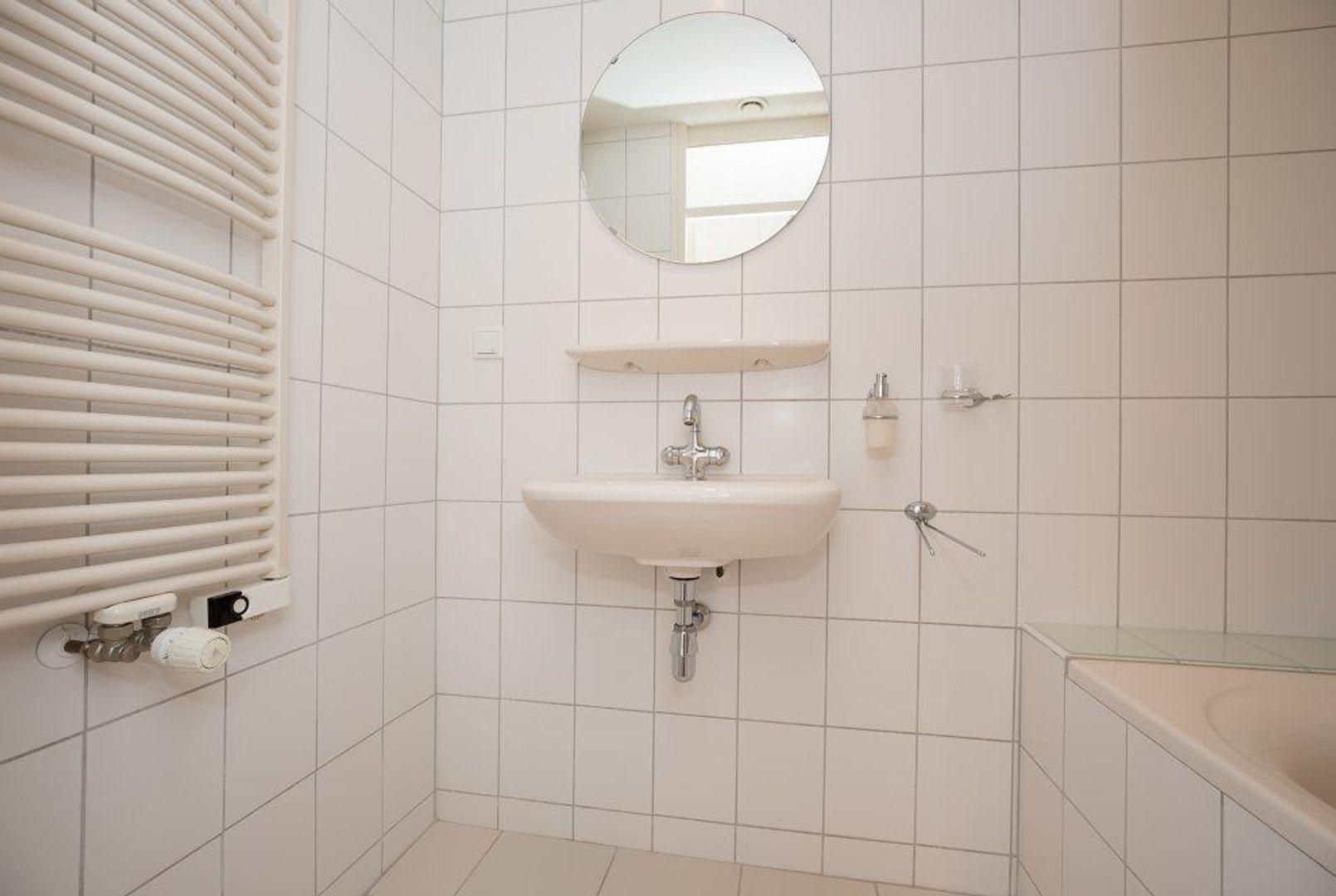 Karel Doormanlaan 237, Zoetermeer foto-27