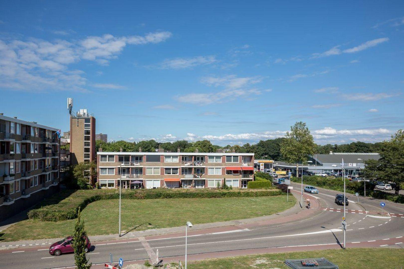 Karel Doormanlaan 237, Zoetermeer foto-30