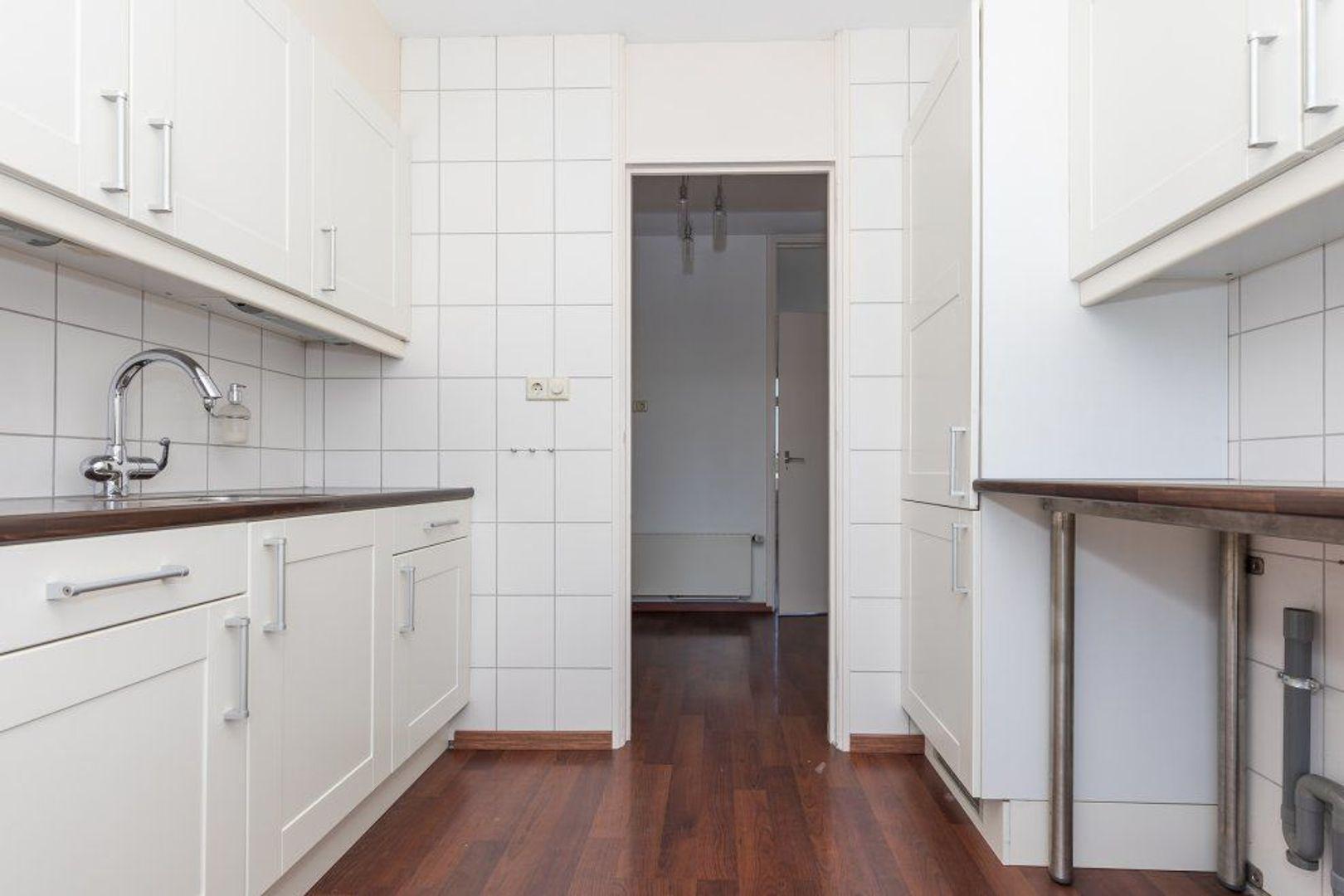Karel Doormanlaan 237, Zoetermeer foto-13