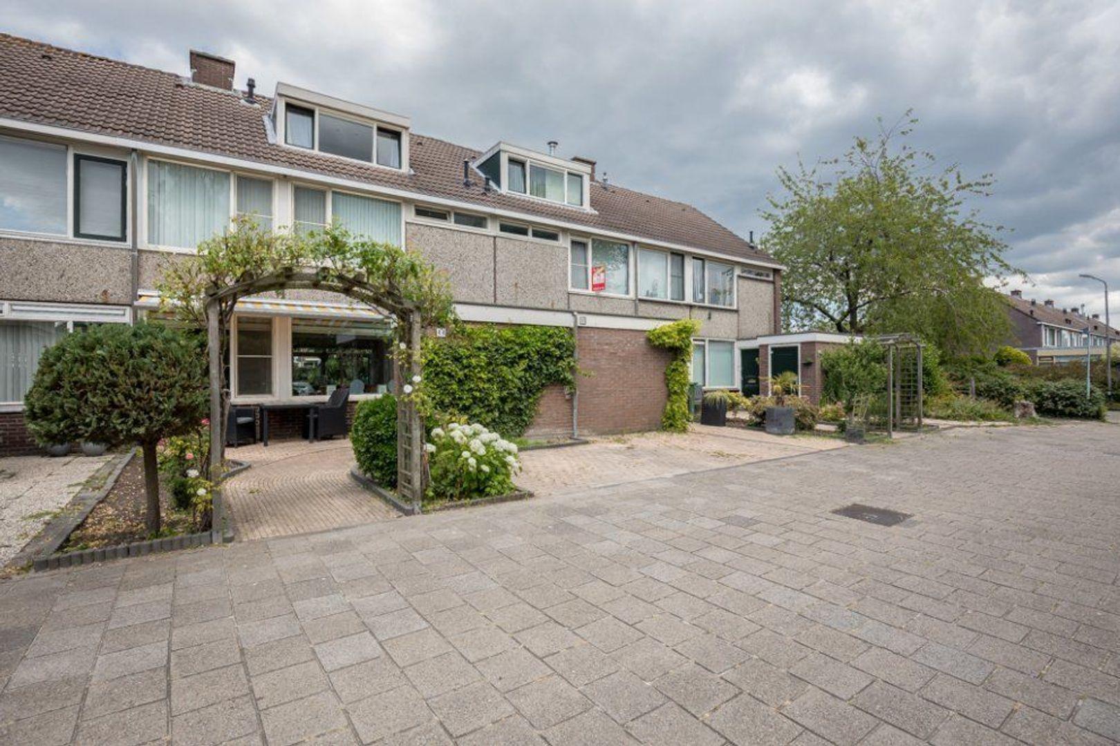 Drechterland 44, Zoetermeer foto-6