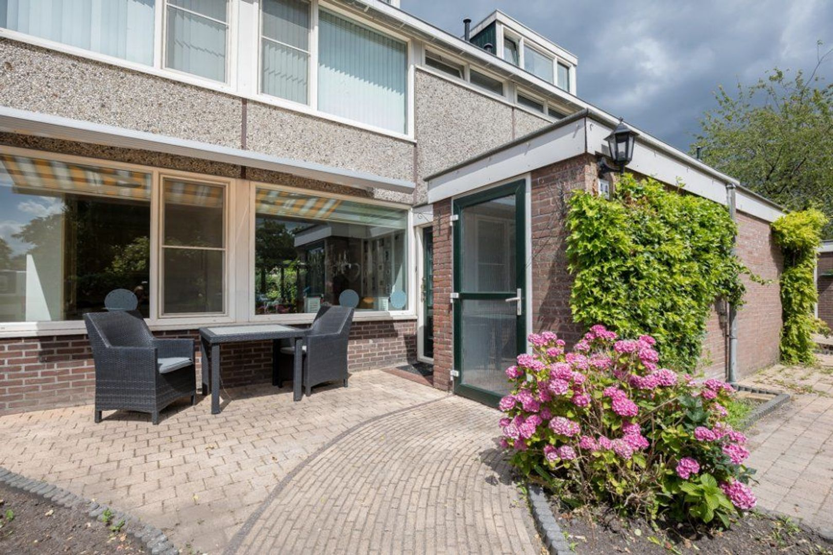 Drechterland 44, Zoetermeer foto-3