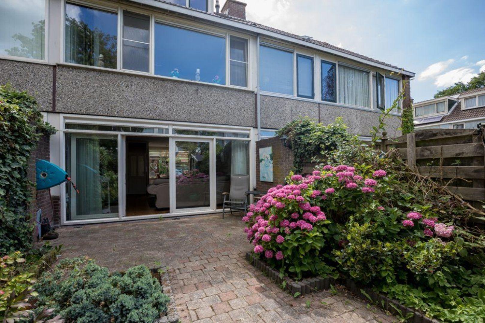 Drechterland 44, Zoetermeer foto-26