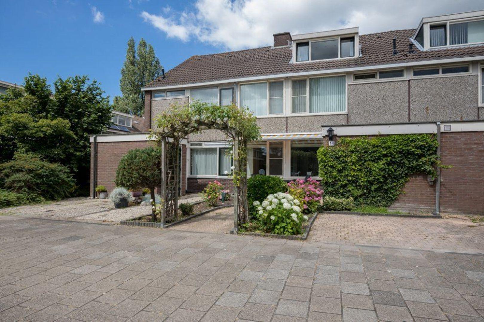 Drechterland 44, Zoetermeer foto-7