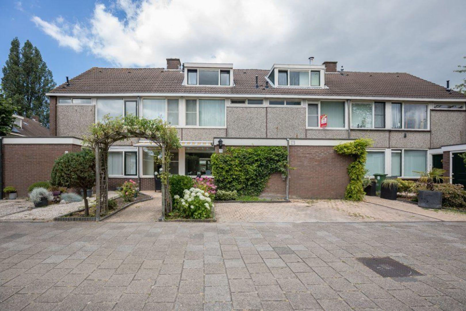 Drechterland 44, Zoetermeer foto-5