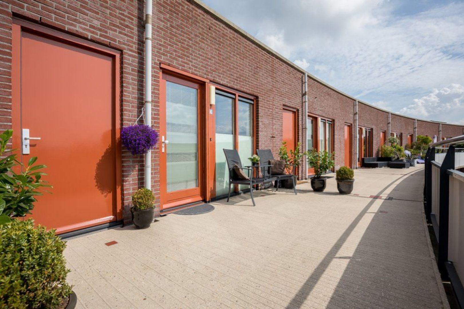 Kortlandpad 96, Zoetermeer foto-4