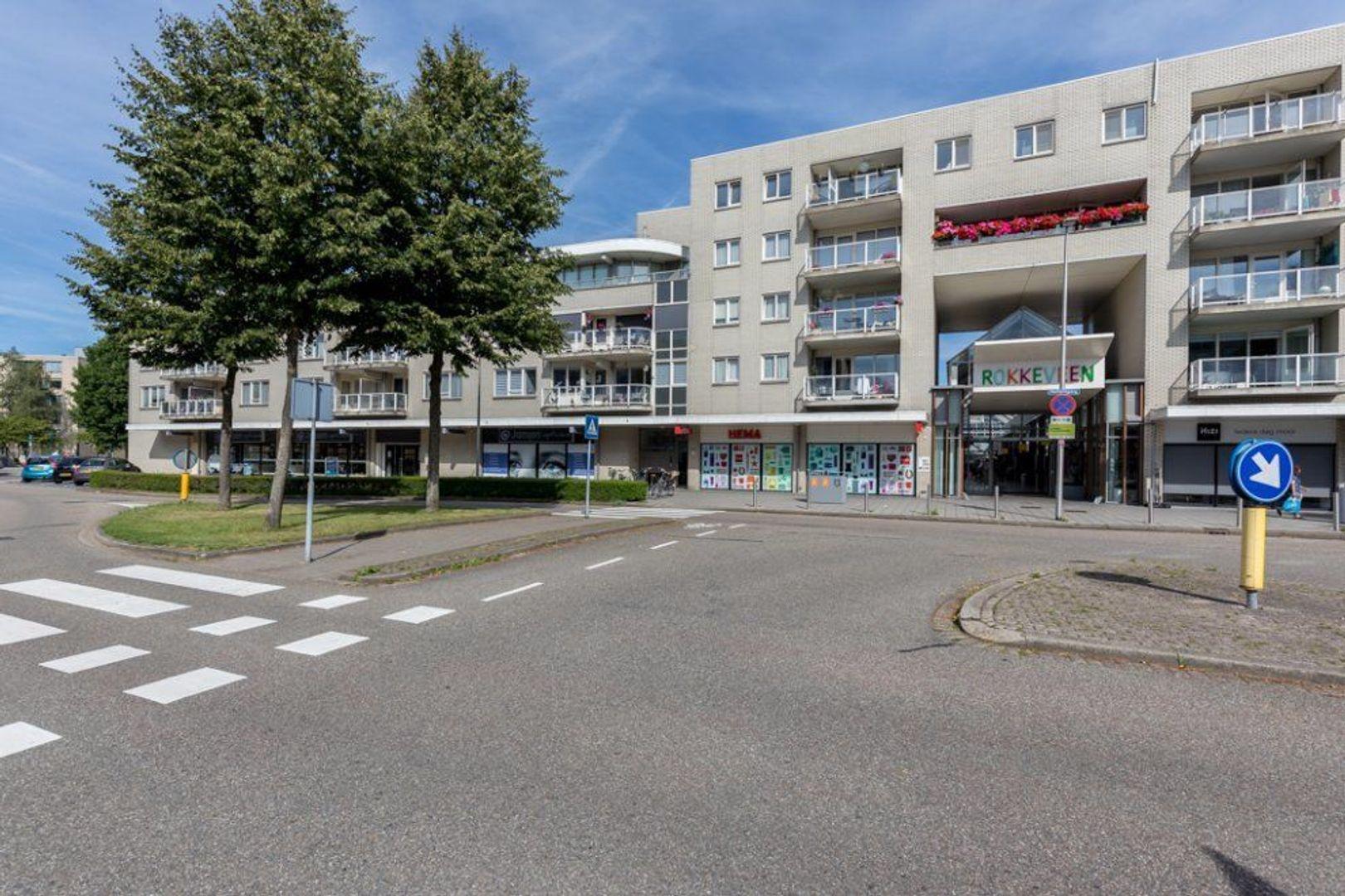 Nathaliegang 114, Zoetermeer foto-0