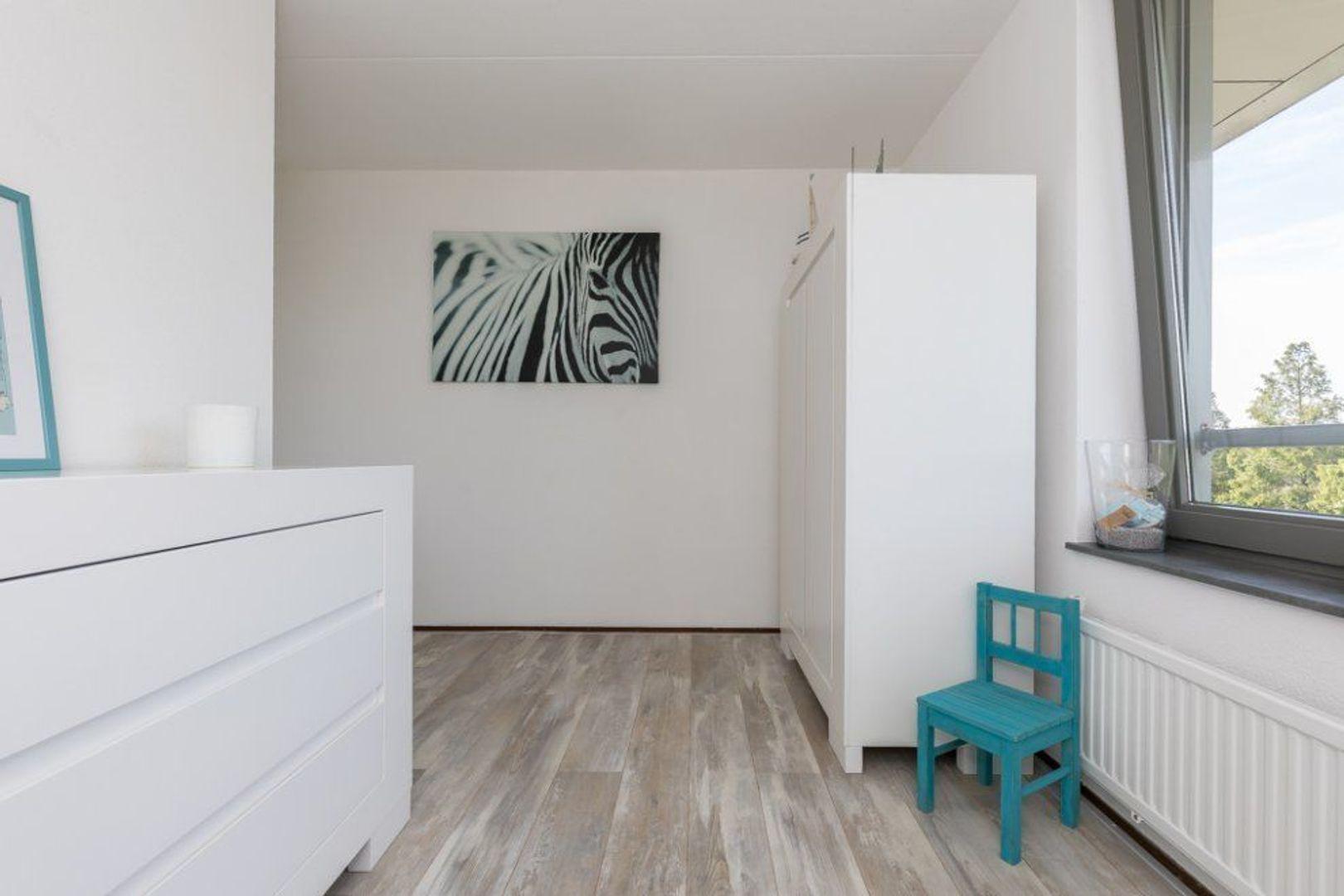 Nathaliegang 114, Zoetermeer foto-22