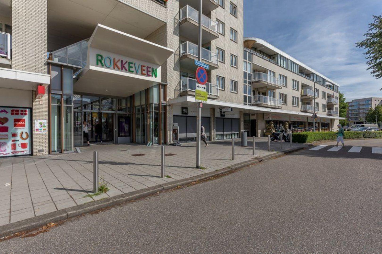 Nathaliegang 114, Zoetermeer foto-3