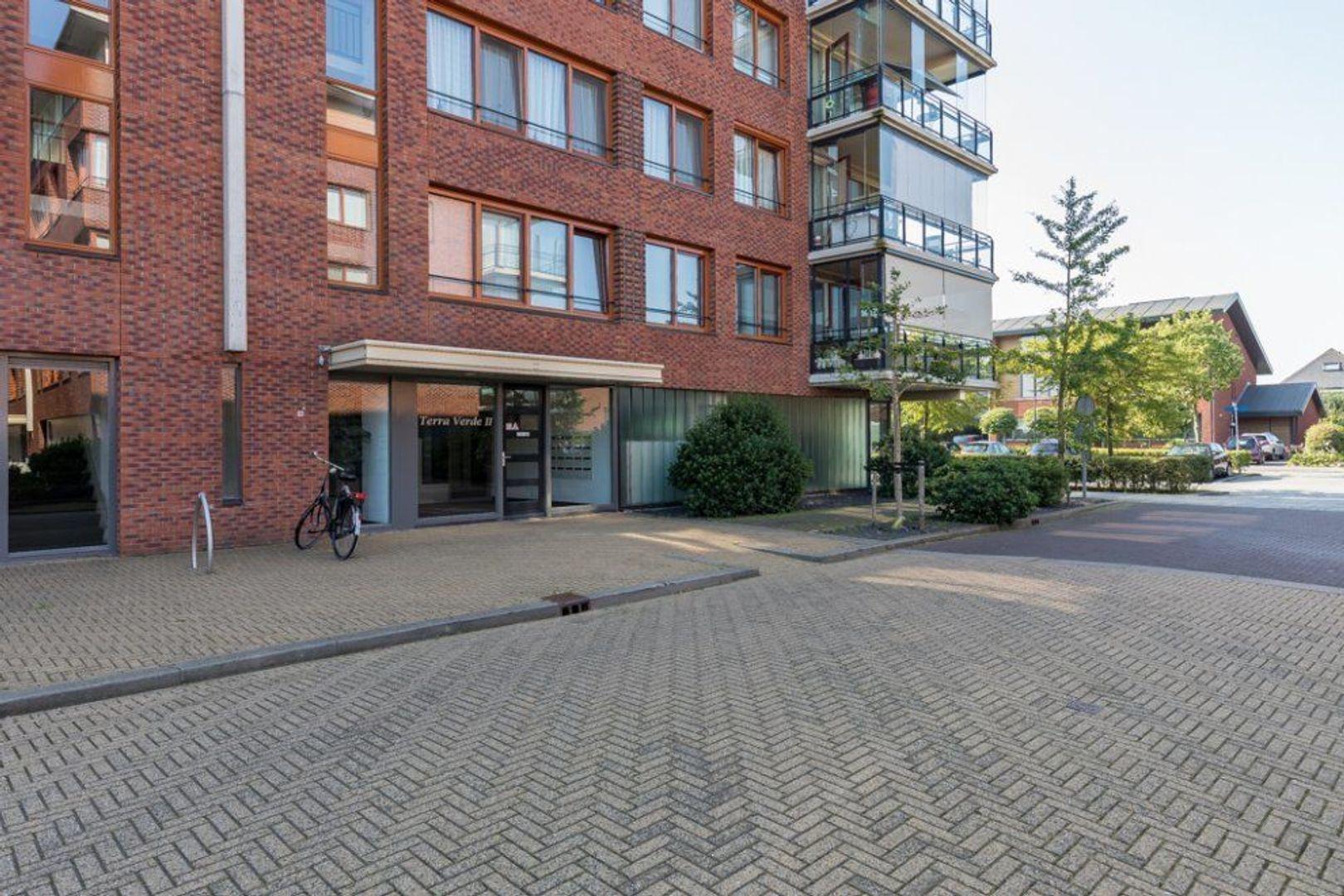 Adigestroom 268, Zoetermeer foto-15