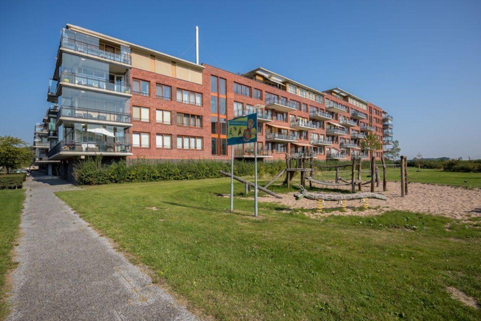 Adigestroom 268, Zoetermeer foto-2