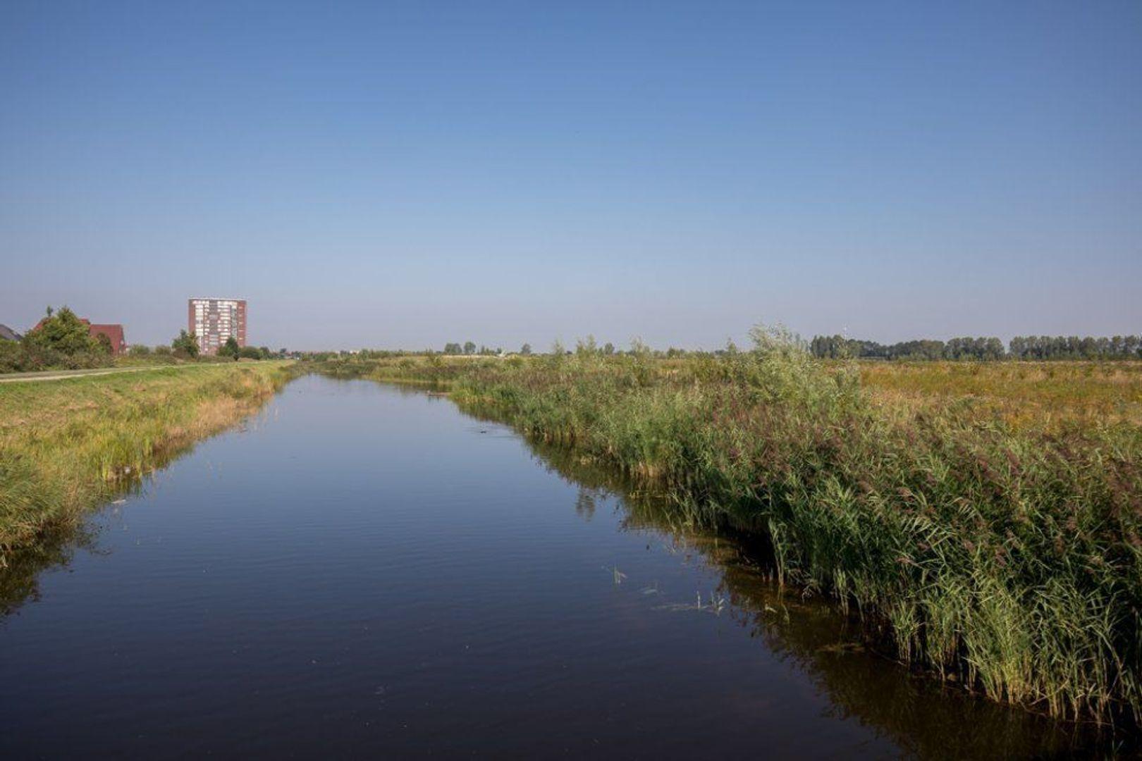 Adigestroom 268, Zoetermeer foto-62