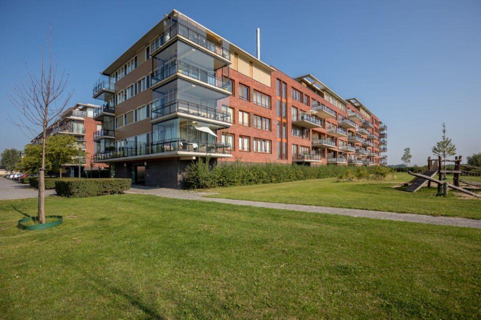 Adigestroom 268, Zoetermeer foto-4
