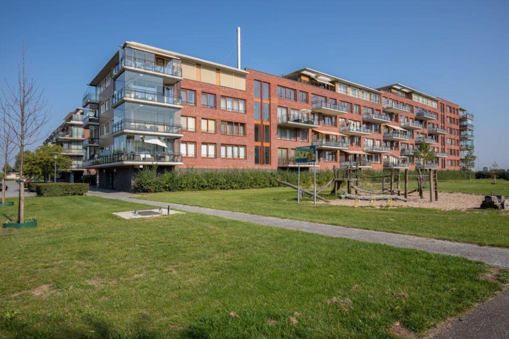 Adigestroom 268, Zoetermeer foto-20