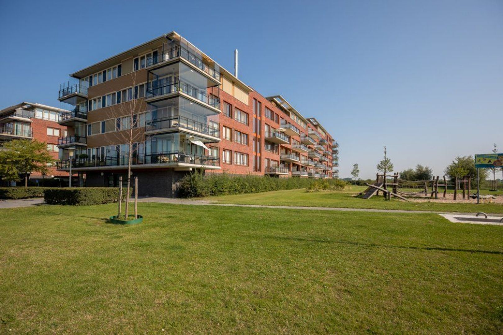 Adigestroom 268, Zoetermeer foto-0