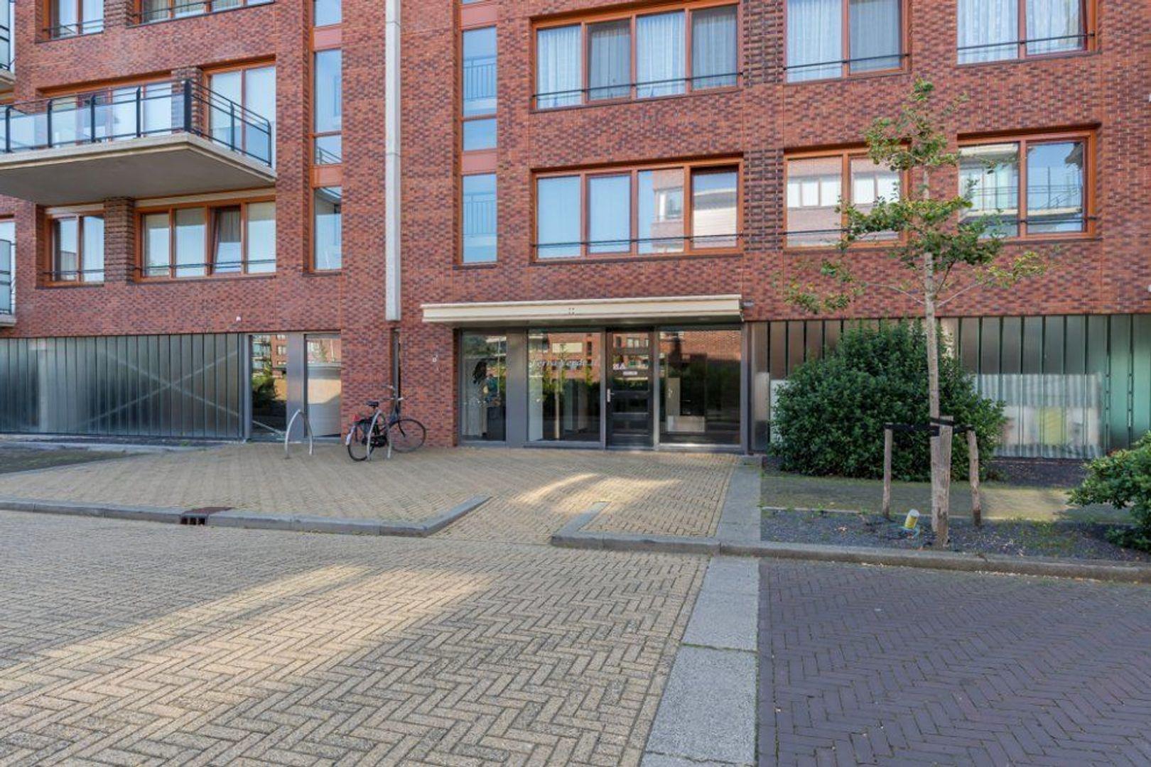 Adigestroom 268, Zoetermeer foto-11