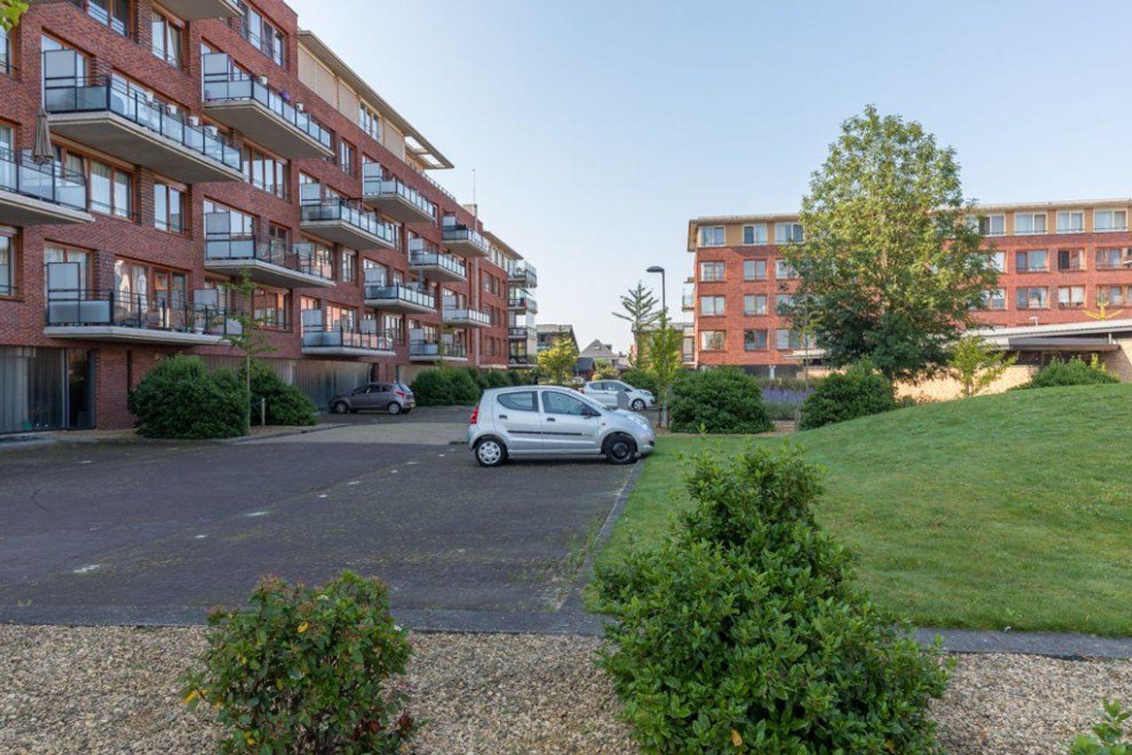 Adigestroom 268, Zoetermeer foto-5