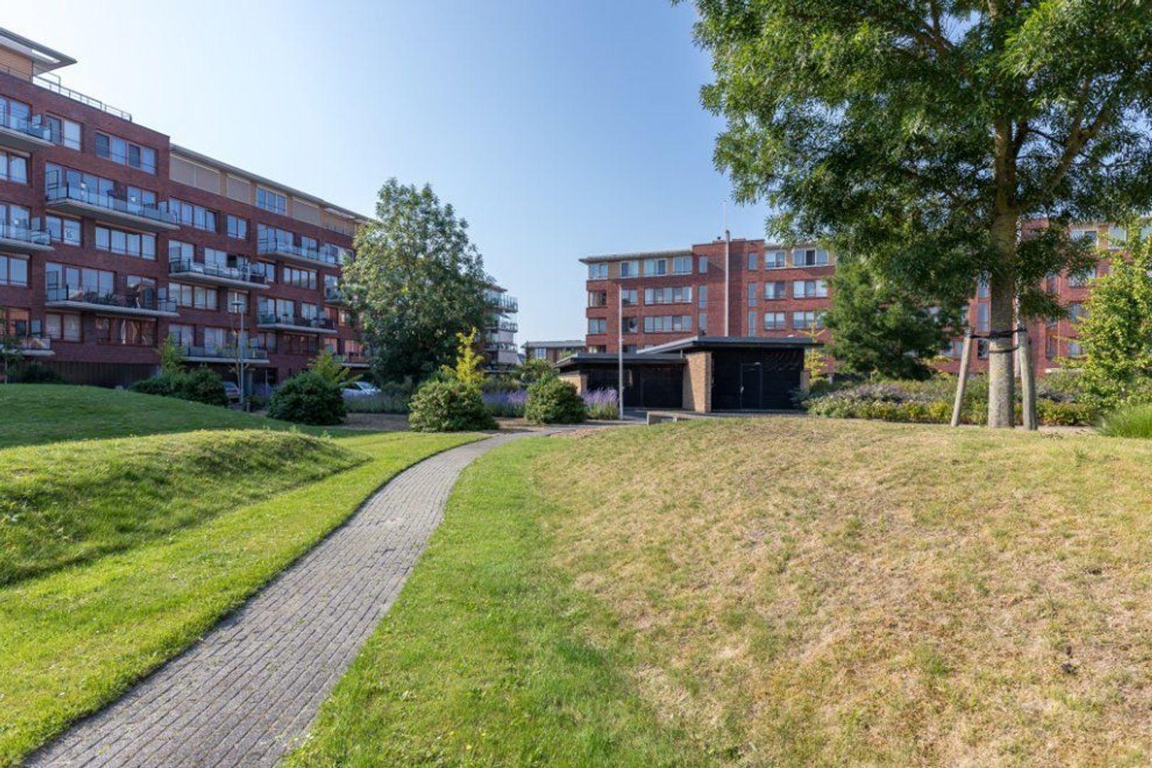 Adigestroom 268, Zoetermeer foto-8